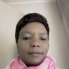 Shilla User Profile