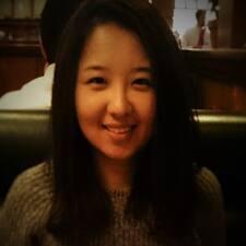 Profil utilisateur de Xiaoxin