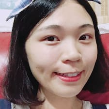 Profil korisnika 瑞憶