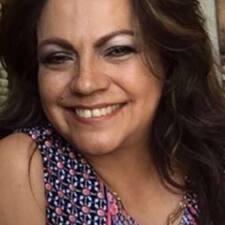Profil Pengguna Guadalupe