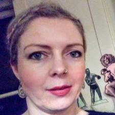 Helen - Profil Użytkownika
