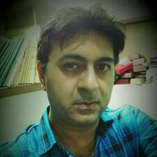 Shann User Profile