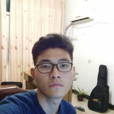 Profilo utente di 华