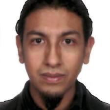 José Iván Kullanıcı Profili