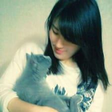 Jimhee User Profile