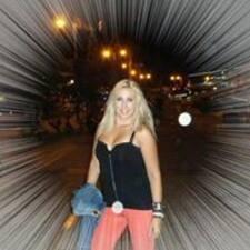 Profilo utente di Antzy