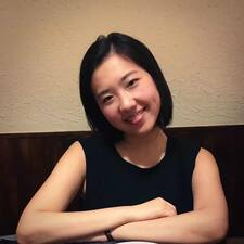 Qian Ying Kullanıcı Profili