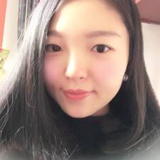 Profil korisnika 南岳衡山延年山庄