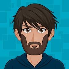 Alda E Pedro User Profile