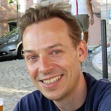Profil korisnika Wim