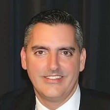 José Luís Kullanıcı Profili