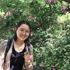 Profil utilisateur de 龙芳