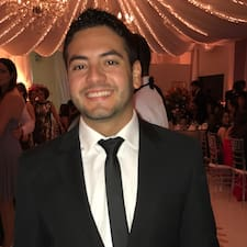 Profil korisnika Rangel