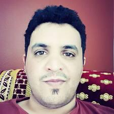 Το προφίλ του/της Abdullah