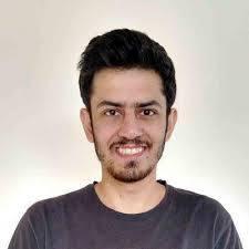 Ilmiya - Profil Użytkownika