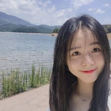 天翔 felhasználói profilja