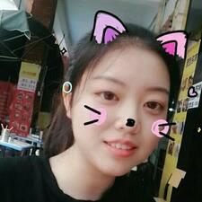 Profil korisnika 罗凌