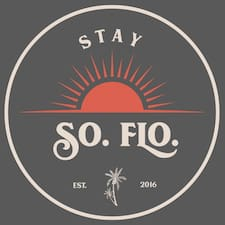 Stay So.Flo.