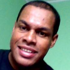 Профиль пользователя Adriano