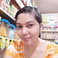 Profil korisnika Eljah Mila