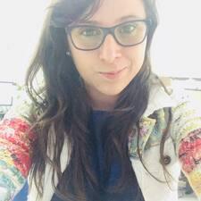Laura Alejandra - Profil Użytkownika