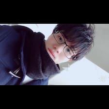 宮地 - Profil Użytkownika