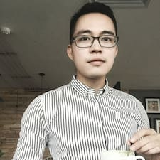 Mạnh Duy User Profile