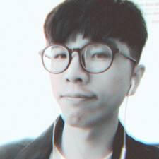 Profil utilisateur de 佳钰