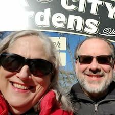John & Kathy Kullanıcı Profili