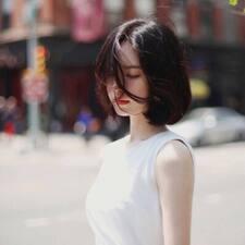 Profil utilisateur de 梦里水乡