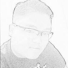 Hasanil User Profile
