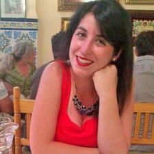 Mirjana Kullanıcı Profili