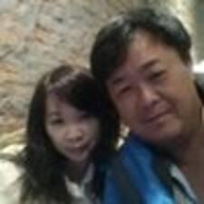 Boon Chong User Profile