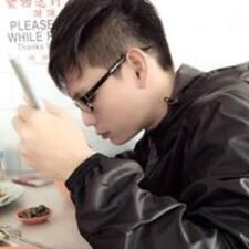 Chee Weng Brugerprofil