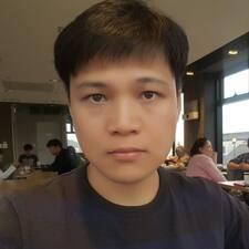 연준 User Profile