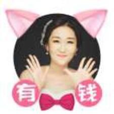 Profil korisnika 陈晨