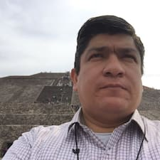 Vicente Quintero