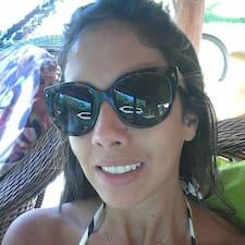 Débora110