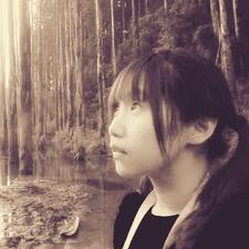 Ching-Hua Kullanıcı Profili
