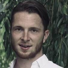 Evert-Jan Kullanıcı Profili