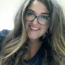 Profilo utente di Jessica Anna
