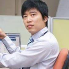 Profilo utente di 少春
