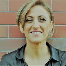 Ioana - Profil Użytkownika