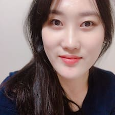 세현 User Profile