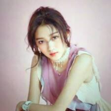 Το προφίλ του/της Eunbin