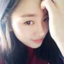 Profil korisnika Yongfang