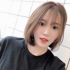 小琪 Kullanıcı Profili