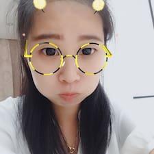 Nutzerprofil von 俊英