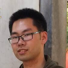 健翔님의 사용자 프로필