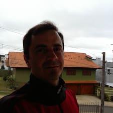 Profilo utente di Ernani